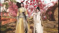 Swords-of-Legends-Online_20210419_97.png
