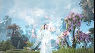 Swords-of-Legends-Online_20210419_98.png