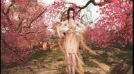 Swords-of-Legends-Online_20210419_99.png