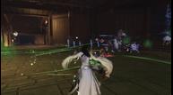 Swords-of-Legends-Online_20210419_100.png