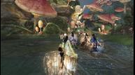 Swords-of-Legends-Online_20210419_101.png