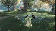 Swords-of-Legends-Online_20210419_102.png