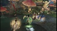 Swords-of-Legends-Online_20210419_103.png