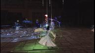 Swords-of-Legends-Online_20210419_104.png