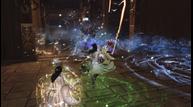Swords-of-Legends-Online_20210419_105.png