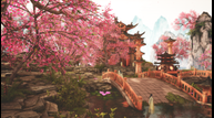 Swords-of-Legends-Online_20210419_107.png