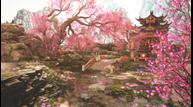 Swords-of-Legends-Online_20210419_108.png