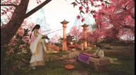Swords-of-Legends-Online_20210419_109.png