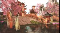 Swords-of-Legends-Online_20210419_110.png