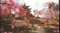 Swords-of-Legends-Online_20210419_111.png