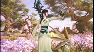 Swords-of-Legends-Online_20210419_112.png