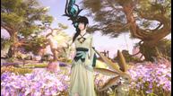 Swords-of-Legends-Online_20210419_113.png