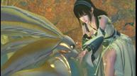 Swords-of-Legends-Online_20210419_114.png