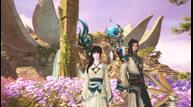 Swords-of-Legends-Online_20210419_115.png