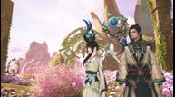 Swords-of-Legends-Online_20210419_116.png