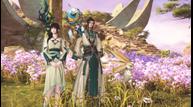 Swords-of-Legends-Online_20210419_117.png