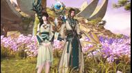 Swords-of-Legends-Online_20210419_118.png