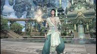 Swords-of-Legends-Online_20210419_119.png