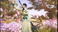 Swords-of-Legends-Online_20210419_120.png