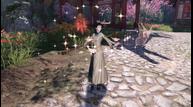 Swords-of-Legends-Online_20210419_121.png