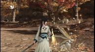 Swords-of-Legends-Online_20210419_122.png
