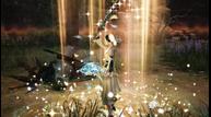 Swords-of-Legends-Online_20210419_123.png