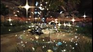 Swords-of-Legends-Online_20210419_124.png