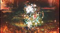 Swords-of-Legends-Online_20210419_125.png