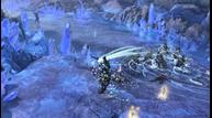 Swords-of-Legends-Online_20210419_126.png