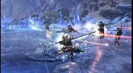 Swords-of-Legends-Online_20210419_127.png