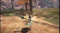 Swords-of-Legends-Online_20210419_128.png