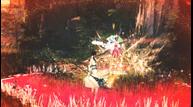 Swords-of-Legends-Online_20210419_129.png