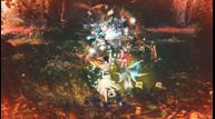 Swords-of-Legends-Online_20210419_130.png