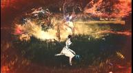 Swords-of-Legends-Online_20210419_131.png