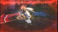 Swords-of-Legends-Online_20210419_132.png