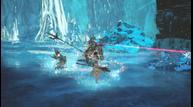 Swords-of-Legends-Online_20210419_133.png
