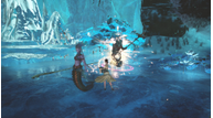 Swords-of-Legends-Online_20210419_134.png