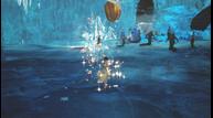 Swords-of-Legends-Online_20210419_135.png