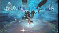Swords-of-Legends-Online_20210419_136.png