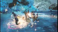 Swords-of-Legends-Online_20210419_137.png
