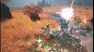 Swords-of-Legends-Online_20210419_138.png
