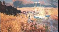 Swords-of-Legends-Online_20210419_139.png