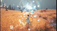Swords-of-Legends-Online_20210419_141.png
