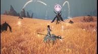 Swords-of-Legends-Online_20210419_142.png