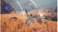 Swords-of-Legends-Online_20210419_143.png