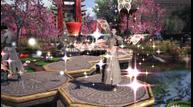 Swords-of-Legends-Online_20210419_144.png
