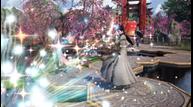 Swords-of-Legends-Online_20210419_145.png