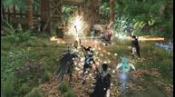 Swords-of-Legends-Online_20210419_146.png