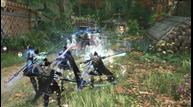 Swords-of-Legends-Online_20210419_147.png