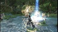 Swords-of-Legends-Online_20210419_148.png